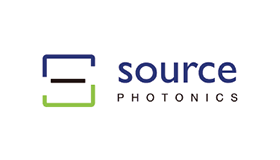 Source Photoonic