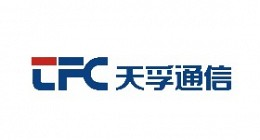 Suzhou TFC Optical Communications Co. Ltd.
